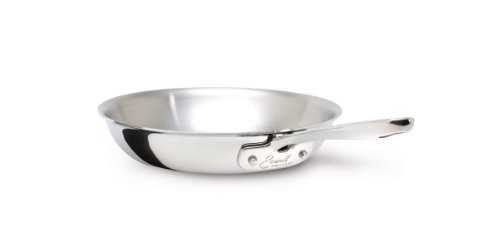 Compare Price Emeril Cookware With Copper On