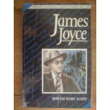 img - for James Joyce (Feminist Readings) book / textbook / text book