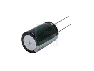 PANASONIC INDUSTRIAL DEVICES EEU-EE2G470S EEU-EE Series 400 V 47 uF  18 x 20 mm LS=7.5 mm 105 C High Ripple Electrolytic - 10 item(s)