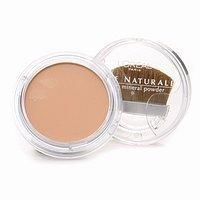 L'Oréal Bare Naturale doux Minearl Fond de Teint Poudre - n ° 422 - Classique Tan