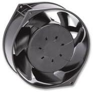 Ventilador, EC, 130 mm, 230 V, IP54 W1g130-aa25 – 01 Por EBM ...