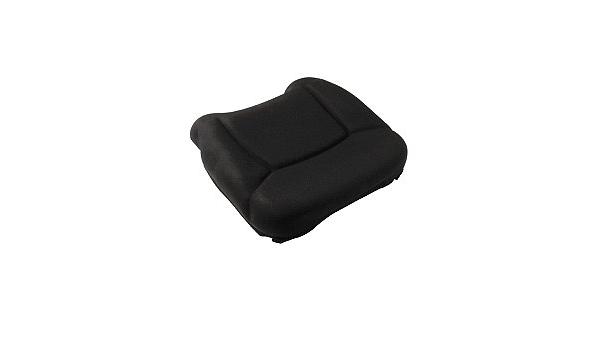Forklift Supply Aftermarket Clark Forklift Cushion-Seat Bottom ClothPN 925156