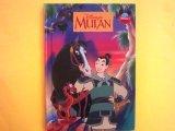 Mulan (Disney's Wonderful World of Reading)