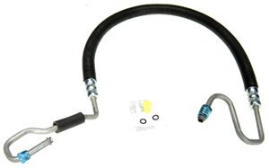 ACDelco 36-365463 Professional Power Steering Pressure Line Hose Assembly