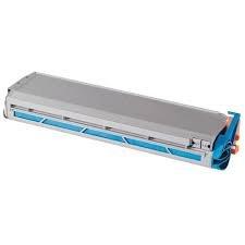 C9500 Magenta Toner - Ink Now Premium Compatible Oki-Okidata Magenta Toner 41963602 for C9300,C9300DXN,C9300N,C9500, C9500DXN Printers 15000 yld