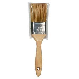 2 in. Polyester/Bristle Blend Brush (Bristle Polyester)
