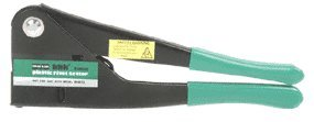 CRL Plastic Rivet Setter Tool Only - Each by CRL Automotive (Image #1)