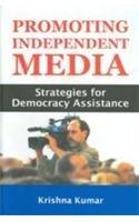 Download Promoting Independent Media pdf epub