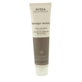Aveda Damage Remedy Daily Hair Repair  100ml/3.4oz
