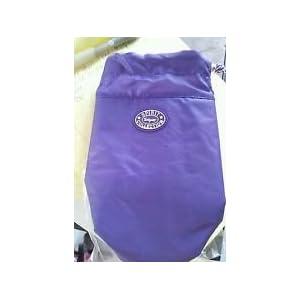 Thirty One Bring-A-Bottle Thermal in Spirit Purple - No Monogram - 4186