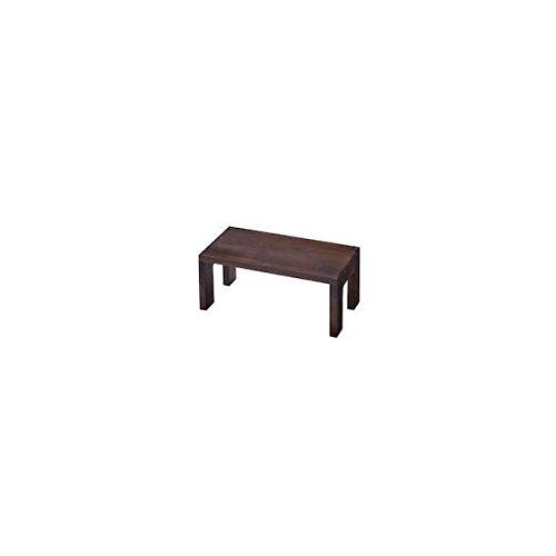 木製デコール(長角型) OR-302 小 【品番】NDK2102 B0767CJZML