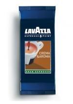 Lavazza Point - Crema & Aroma Grand Espresso