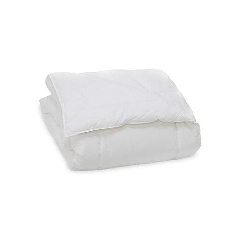 Wamsutta Dream Zone 500-Thread-Count Cotton Filled Comforter (King)