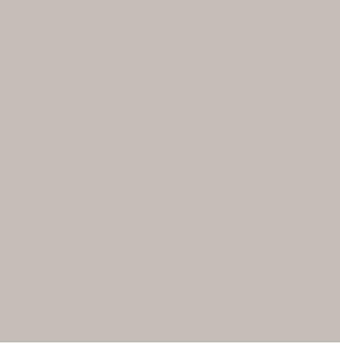 7 Fl. Oz. Bottle of Blended Rit DyeMore Synthetic Fiber Dye - Color = SILVER GREY