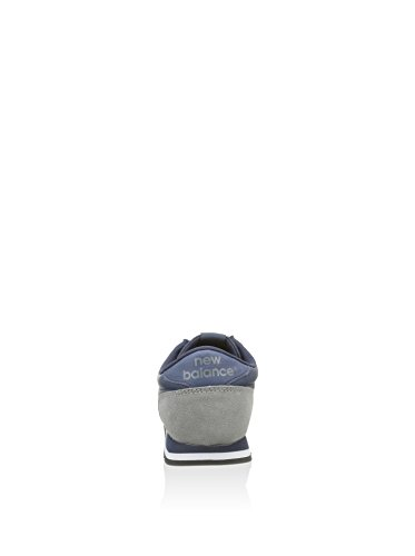 Bleu Marine Chaussures Homme New U420lsn Balance RqUx88wBI