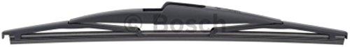 Price comparison product image Bosch H370 Bosch Rear Wiper Blade