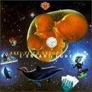 L Enfant Lune by Alex Fish (1995-08-02)