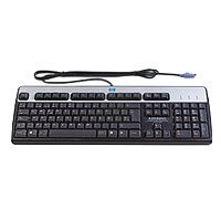 Picture of a HP 2004 Standard Keyboard 611101994718,778888156347,829160145716