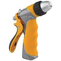 MintcraftProducts Nozzle Metal Adj Heavy Duty, Sold as 1 Each by MintcraftProducts