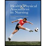 Health and Physical Assessment in Nursing, Damico and D'Amico, Donita, 0132711338