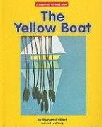 Download Yellow Boat, the (Beginning-To-Read) PDF