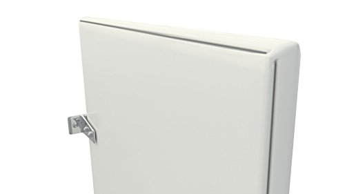 Powder Partition Divider Mounting Brackets product image