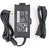NEW AC Adapter For Resmed S10 Series,ResMed Airsense 10 Air sense S10 AirCurve 10 Series CPAP and BiPAP Machines,90W Resmed S10 370001 Replacement Power Supply Cord Cable Charger ()