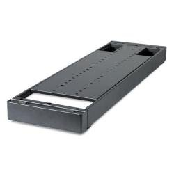 Inrow Roof Height Adapter by APC