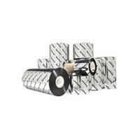 Intermec ThermaMAX TMX1500 Ribbon - Thermal Transfer - Black Intermec Ribbons Thermal Ribbon