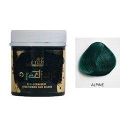 La Riche Directions Semi-Permanent Conditioning Hair Colour 88ml - Alpine (Riche Alpine La Directions)