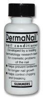 DermaNail Summers Laboratories Conditioner, 1 Fluid Ounce