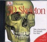 Ultimate 3D Skeleton