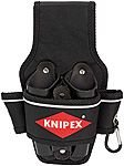 Knipex Belt Tool Pouch Holds Tools
