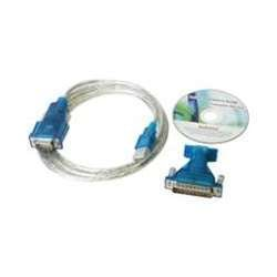 Elk USB232 Serial Cable to Convert USB to RS-232