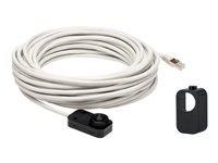 axis-f1025-sensor-unit-t-0734-001