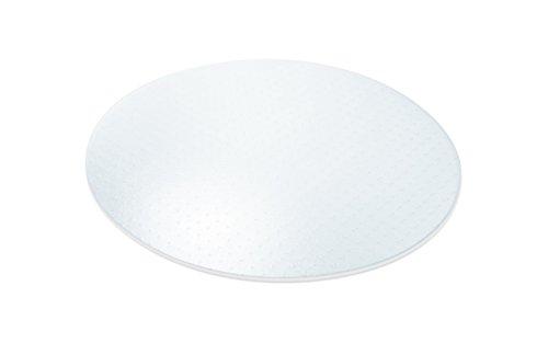 Rollt&Schützt für mittelflorige Teppiche- Der Allround-Bodenschutz- 20 Größen und Formen zur Auswahl