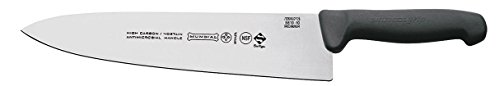 Mundial 5810-10 10-Inch Cook's Knife, - Wide Mundial Cooks Knife