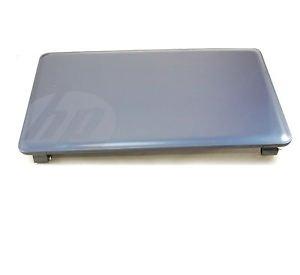 winter blue hp laptop - 2