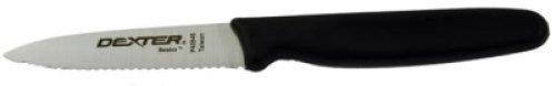 Dexter-Russell P94818 Boning Knife