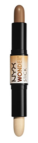 nyx-wonder-stick-universal-color-ws04