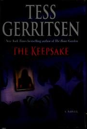 book cover of Keeping the Dead