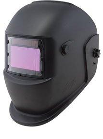 TITAN AUTO Darkening Welding Helmet (TTN-41254)