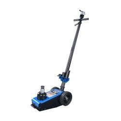 K-Tool International KTI (KTI63194) Hydraulic Jack