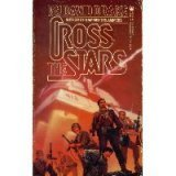 Download Cross The Stars (Hammer Universe) pdf