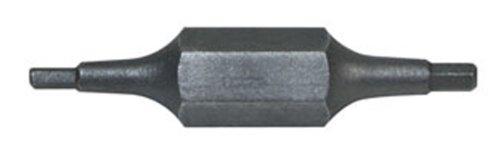 (Replacement Bit 1.5 mm Hex & 2 mm Hex Klein Tools 32552)