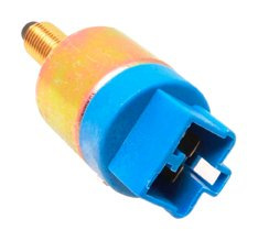Original Engine Management 8660 Stoplight Switch