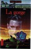 La Gorge par Straub