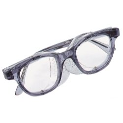 Regal Safety Glasses, 48 mm Clear Tools Equipment Hand Tools