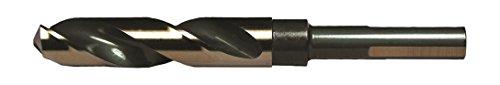 Viking Drill and Tool 29910 Type 280-UB Magnum Super Premium 1/2
