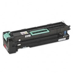LEXW84030H - Lexmark W84030H Photoconductor Kit